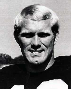 terry bradshaw super bowl
